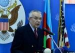 ԵԱՀԿ ՄԽ համանախագահները քննարկում են ՀՀ և Ադրբեջանի ԱԳ նախարարների հանդիպման հարցը