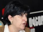 В Армении снизилась рождаемость и увеличилась смертность
