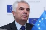Պյոտր Սվիտալսկի. «Քաղաքականությունը չպետք է ծառայեցվի բիզնեսին»