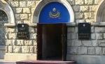 Ադրբեջանի ՊՆ-ն հրաժարվել է իր գերեվարված զինծառայողից