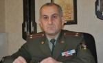 Баку готов отказаться от своего военнослужащего – Минобороны НКР