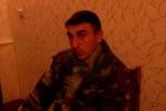 ԼՂՀ ԱԱԾ. «Ադրբեջանցի գերեվարված դիվերսանտը ձերբակալված է» (տեսանյութ)