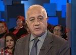 «Բարձրաձայն». ընտրական դաշինքների մասին (տեսանյութ)