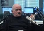 Իսկական ու շինծու արժեքների մասին` Մանվել Եղիազարյանի հետ (տեսանյութ)