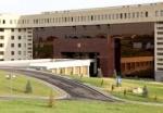 ՀՀ ՊՆ-ն Ադրբեջանին հանձնել է Չինգիզ Սալմանի Գուրբանովի դին