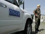 ԵԱՀԿ առաքելությունը շփման գծի պլանային դիտարկում է անցկացնելու