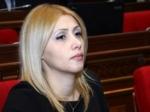 Законопроект об изменениях в законе РА «Об аудиторской деятельности» не внесли в повестку НС повторным голосованием (видео)