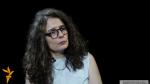 «Սփյուռքի մասնակցությունը դիտորդական միջոցառումներով միայն մեկանգամյա մասնակցություն չէ» (տեսանյութ)