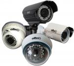 Տեսախցիկներով և ուղիղ հեռարձակմամբ ապահովված կլինի շուրջ 1500 ընտրատեղամաս