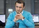 «Մեկ բլոգեր Ադրբեջանին հանձնելը շատ չնչին կորուստ է»․ Սերժ Սարգսյան, coming soon