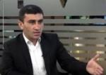 Սաֆարովին Հունգարիայից Բաքու տանելիս պաշտոնական Երևանն ի՞նչ արեց