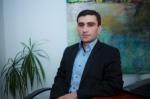 Տպավորություն է, որ ՀԱՊԿ-ի ու ԵՏՄ-ի անդամ է ոչ թե Հայաստանը, այլ Ադրբեջանը