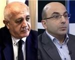 ՀՀ ԱԺ–ում բարձրացվել է բլոգեր Ալեքսանդր Լապշինի հարցը (տեսանյութ)