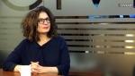 Արսինե Խանջյան. «Մեր տեղը ժողովրդի կողքին է» (տեսանյութ)