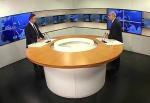 Վարդան Օսկանյան․ «Եթե իշխանությունները վերարտադրվեն, շատ բացասական հետևանքներ է ունենալու» (տեսանյութ)