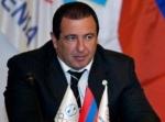Известна первая десятка альянса «Гагик Царукян»