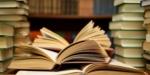 Փետրվարի 19-ը՝ Գիրք նվիրելու օր
