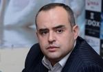 Адвокат: «Задержание Ара Осканяна было неуместным – он не совершал никакого преступления»