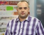 Ара Осканян не признает выдвинутого ему обвинения