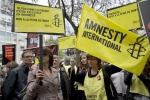 Հայաստանը՝ «Amnesty International»–ի ամենամյա զեկույցում