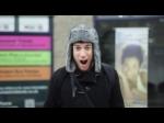 Գենդալֆի հայտնի արտահայտությունը կրկնող տղան դառնում է համացանցի աստղ (տեսանյութ)