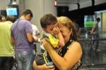 Պարզվում է՝ Հայաստանից միայն երեխաներ են արտագաղթել
