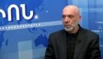 Ո՞րն է միակ իրական ընդդիմությունը. հարցազրույց ազատամարտիկ Սմբատ Հակոբյանի հետ (տեսանյութ)