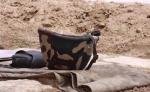 Погиб армянский военнослужащий