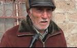 Էջմիածնի գյուղերում ՀՀԿ-ն 100 դոլար ընտրակաշառք է բաժանել (տեսանյութ)