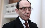 Շավարշ Քոչարյան. «Արդեն վաղուց Ադրբեջանի իշխանություններն ամեն ինչ զավեշտի են վերածում»