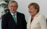 Մերկելն ու Յունքերը քննարկել են ԵՄ հետագա ճակատագիրը