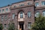ԿԸՀ–ն գրանցել է խորհրդարանական ընտրություններին մասնակցող ուժերի ցուցակները