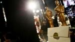AP. Սիրիացի օպերատորին չեն թողել «Օսկար» մրցանակաբաշխությանը