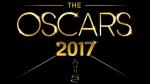 «Оскар 2017»: названы обладатели премии в этом году