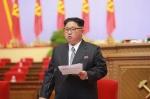 ԵՄ խորհուրդը նոր պատժամիջոցներ է սահմանել ԿԺԴՀ–ի դեմ