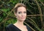 41-ամյա Ջոլին՝ «Guerlain»-ի գովազդային արշավում