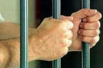 «Վանաձոր» ՔԿՀ դատապարտյալին մեղադրանք է առաջադրվել սուտ մատնության համար