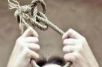 Դավիթաշենում 25-ամյա աղջիկն ինքնասպանություն է գործել