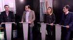 Բանավեճ. Ի՞նչ կփոխեն երիտասարդ թեկնածուները (տեսանյութ)