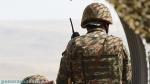 Հայ դիրքապահների ուղղությամբ արձակվել է շուրջ 2200 կրակոց (լուսանկար)