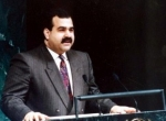 Րաֆֆի Հովհաննիսյանը մարտի 2-ի օրվա խորհրդի մասին (լուսանկար)