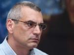 «Արևմտամետ» Սերժ Սարգսյանի բազմակի օգտագործման փաստաբանը