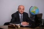 Հարցազրույց Վանաձորում առաջադրված թեկնածու Վահան Ղույումչյանի հետ