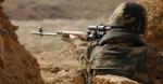 Ադրբեջանական զինուժը կիրառել է 60 և 82–միլիմետրանոց ականանետեր (ինֆոգրաֆիկա)