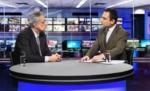 Վ. Օսկանյանը՝ ՕՐՕ դաշինքի անելիքների, քարոզարշավի և իշխանափոխության անհրաժեշտության պատճառների մասին (տեսանյութ)