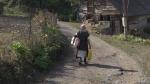 Սահմանը պահող հայ կանանց «ռեստորանն» էլ տուն-գոմ ճամփեն է լինելու