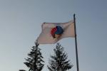 ՕՐՕ–ի այցը Տավուշի մարզ. օր երկրորդ (ֆոտոշարք)
