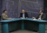 Բանավեճ ՕՐՕ դաշինքի և ՀՀԿ–ի թեկնածուների միջև (տեսանյութ)