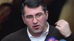 Ա. Մարտիրոսյան. «Կարեն Կարապետյան են բերել, որ ժողովրդին խաբեն»