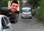 Վանաձորում կատարված սպանության մեղադրանքով հետախուզվողը հայտնաբերվեց